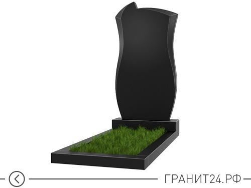 Памятник фигурный №92