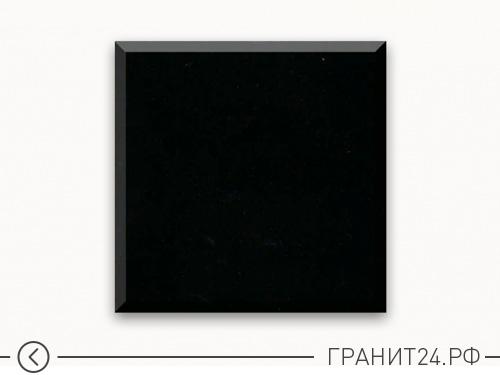 Плитка напольная из гранита